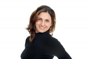 Sara_VictoriaPilates