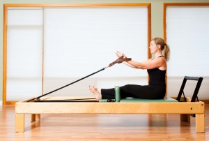 Pilates2012_-208 crop