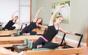 Pilates2012_-150