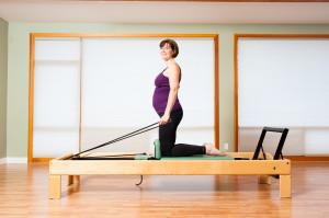 Pilates2012_-202