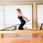 Pilates2012_-245