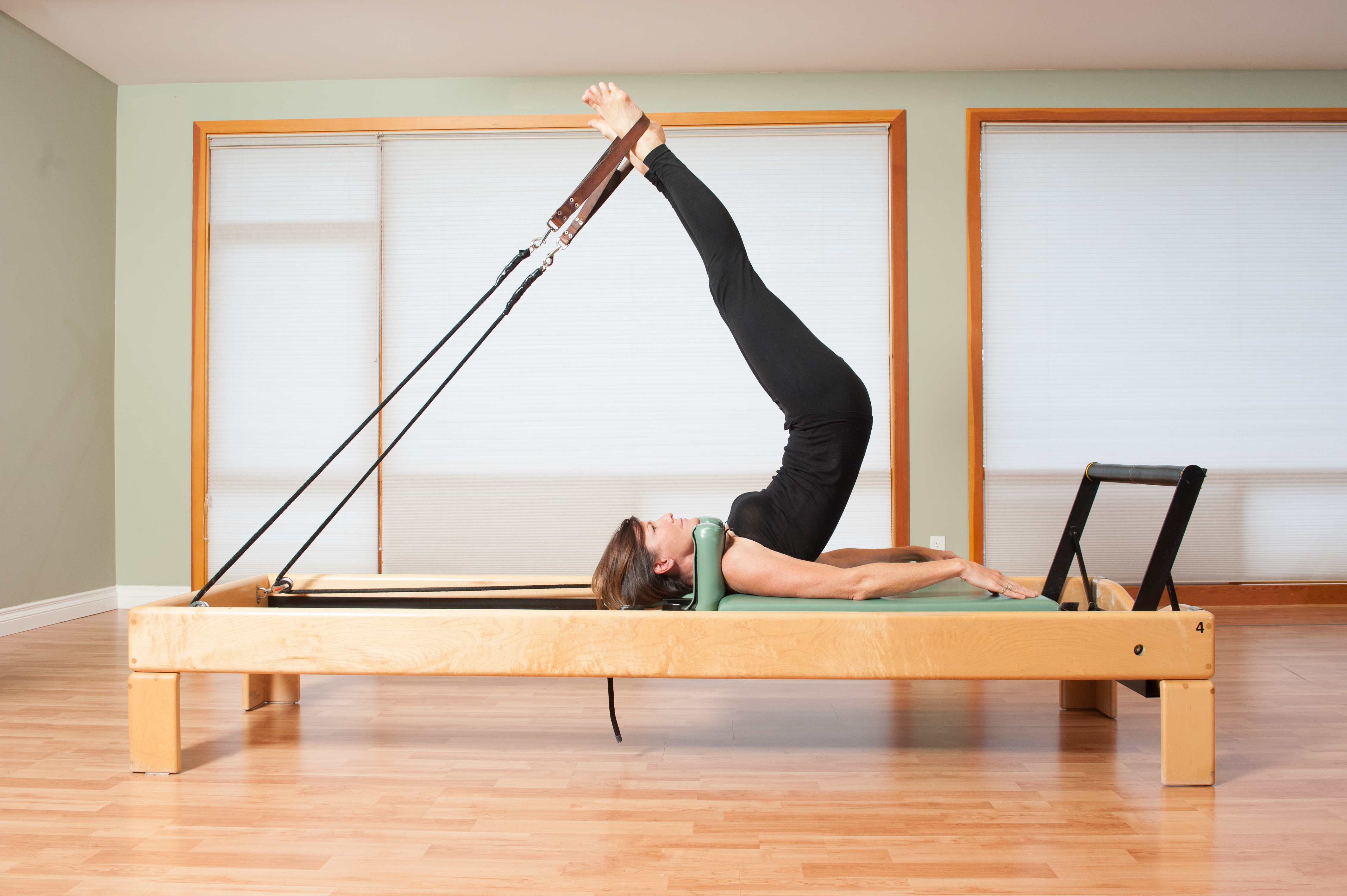 Getting Started With Pilates Victoria Pilates Inc