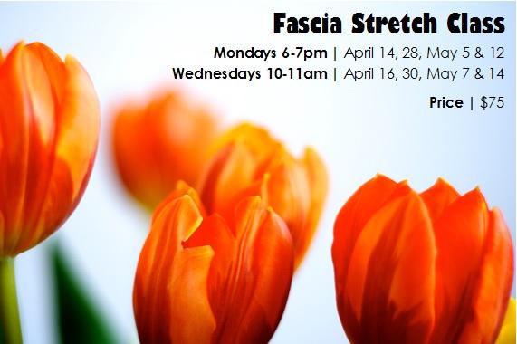 Fascia April 2014